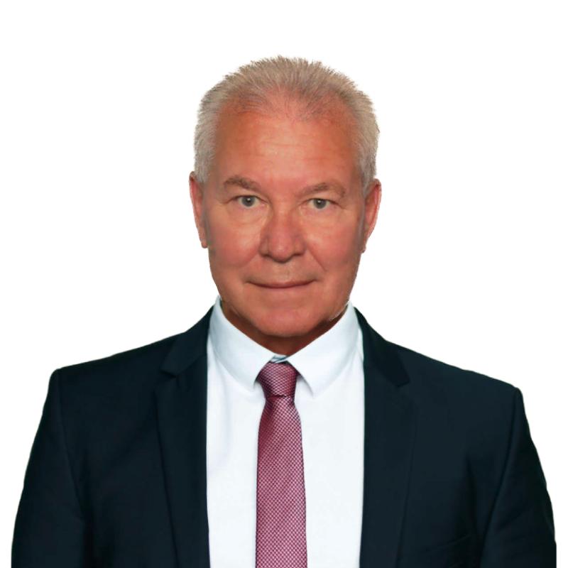 Joachim Schoffelke