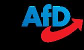 AfD | Kreisverband Oberhavel Logo